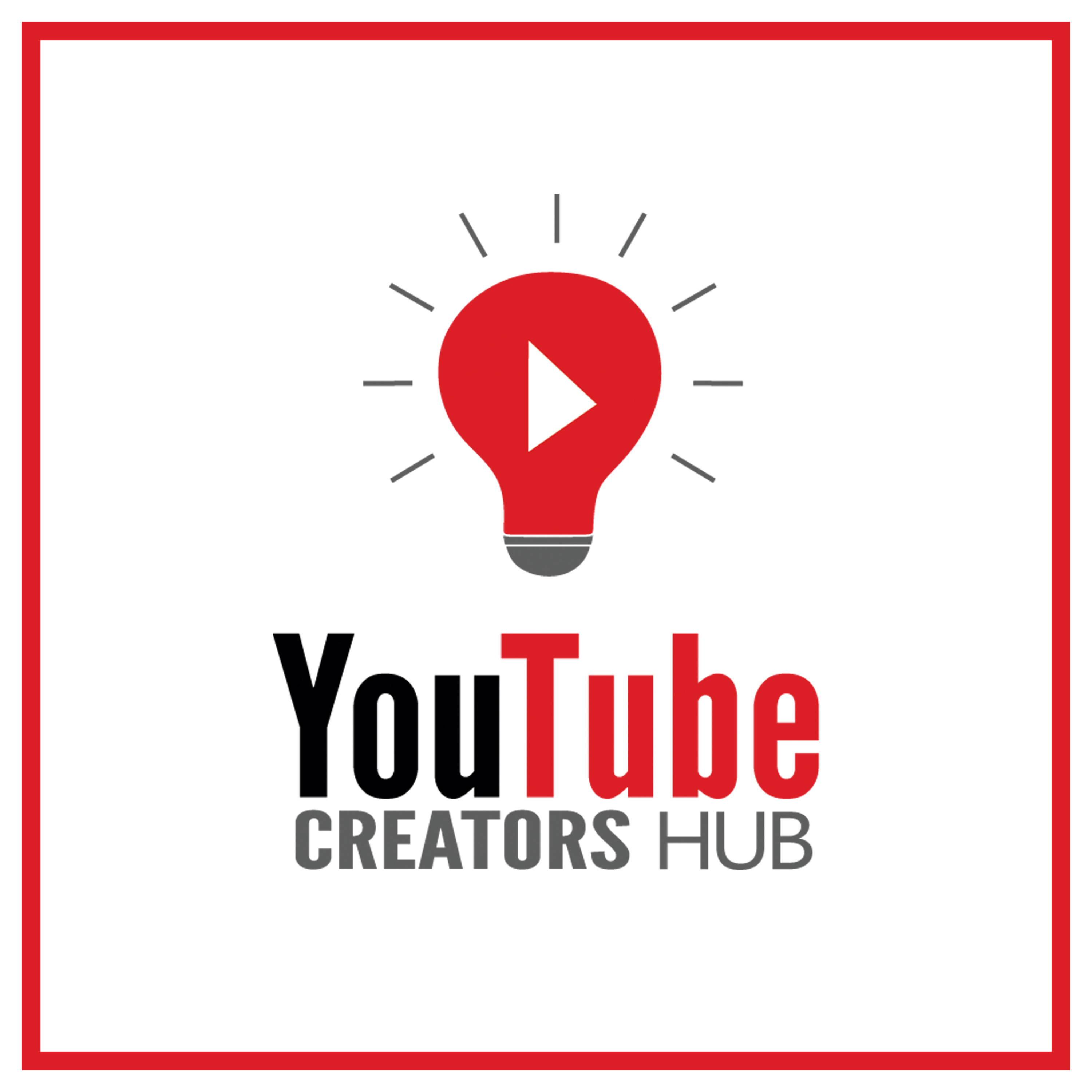 how to grow youtube channel 2018