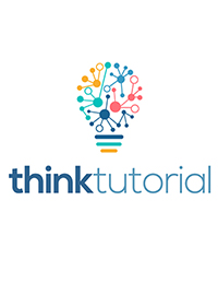 Think Tutorial Logo